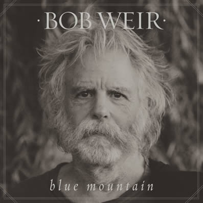 bob-weir-blue-mountain-12-09-16