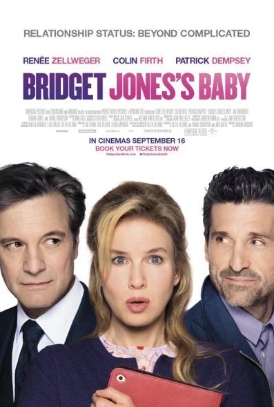 bridget-jones-baby-19-09-16-b