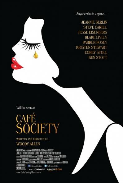 cafe-society-03-09-16-b