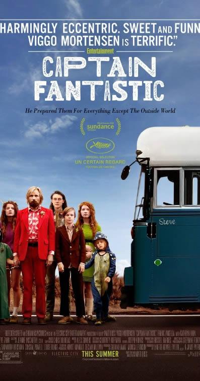 captain-fantastic-30-09-16-b