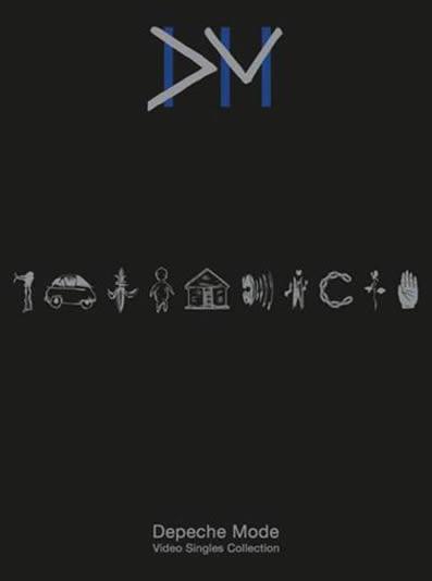 depeche-mode-16-09-16