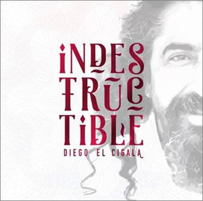 diego-el-cigala-12-09-16