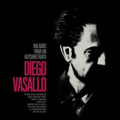 diego-vasallo-07-09-16