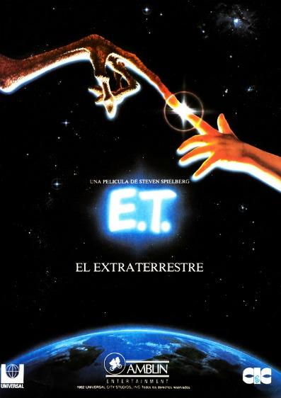 e-t-el-extraterrestre-30-09-16-b