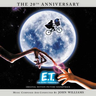 e-t-el-extraterrestre-30-09-16-c