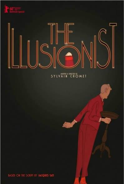 el-ilusionista-04-09-16-b