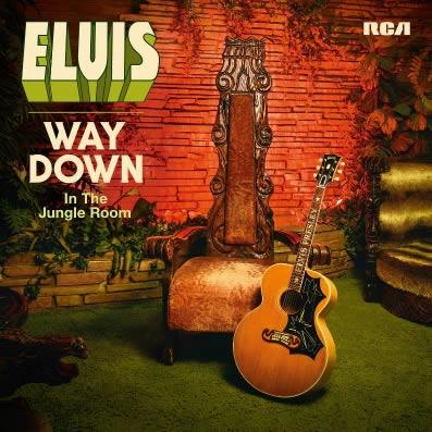 elvis-presley-way-down-in-the-jungle-room-06-09-16