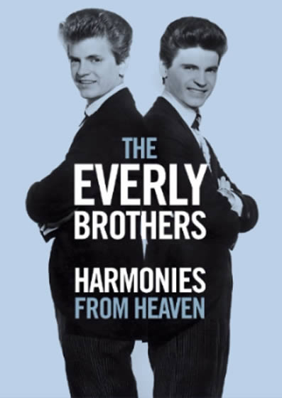 everly-brothers-13-09-16