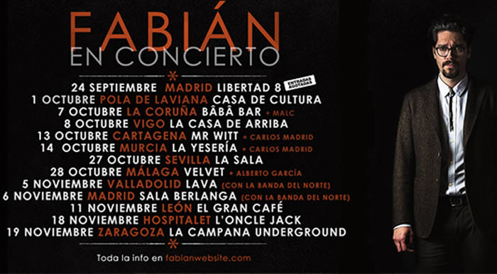 fabian-28-09-16