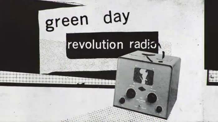green-day-12-09-16