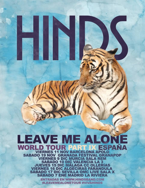 hinds-20-09-16