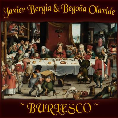 javier-bergia-begona-olavide-18-09-16