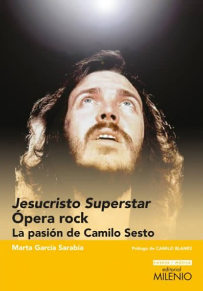 jesucristo-superstar-16-09-16