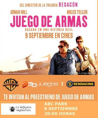 juego-de-armas-12-09-16-b