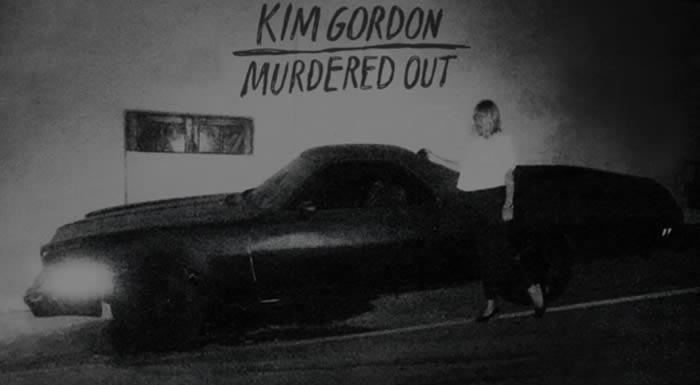 kim-gordon-13-09-16