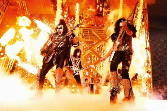 kiss-rock-vegas-20-09-16-a