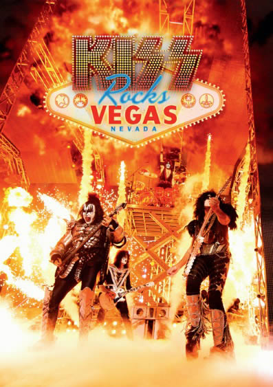 kiss-rock-vegas-20-09-16-b