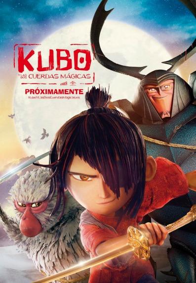 kubo-y-las-dos-cuerdas-magicas-04-09-16-B