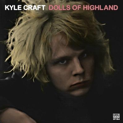 kyle-craft-dolls-of-highland-15-09-16