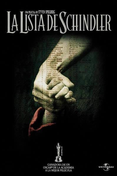 la-lista-de-schindler-23-09-16-b