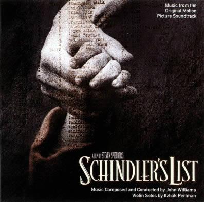 la-lista-de-schindler-23-09-16-c