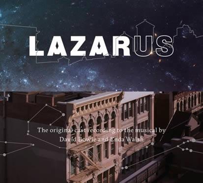 lazarus-12-0-16