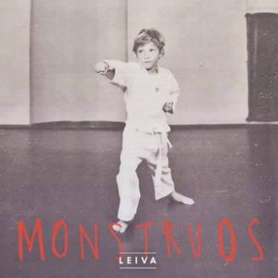 leiva-monstruos-15-09-16