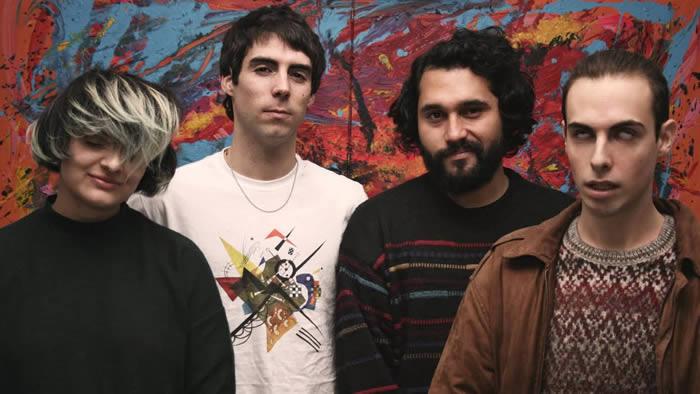 los-nastys-14-09-16