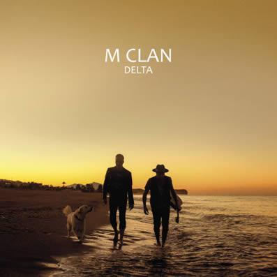 m-clan-26-09-16