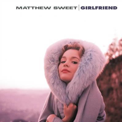 matthew-sweet-girlfriend-10-09-16-c