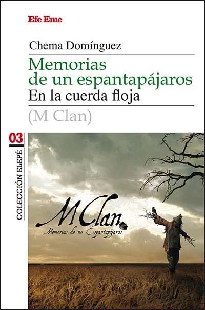 memorias-de-un-espantapajaros-06-08-16