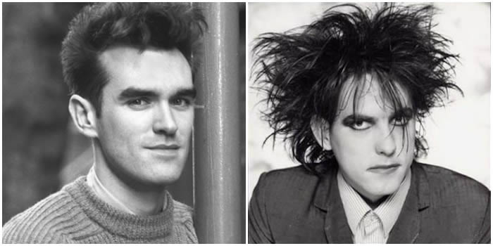 morrisey-robert-smith-8-09-16-b