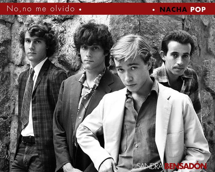 nacha-pop-20-09-16