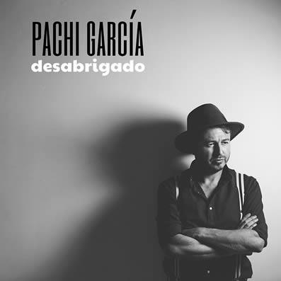 pachi-garcia-21-09-16