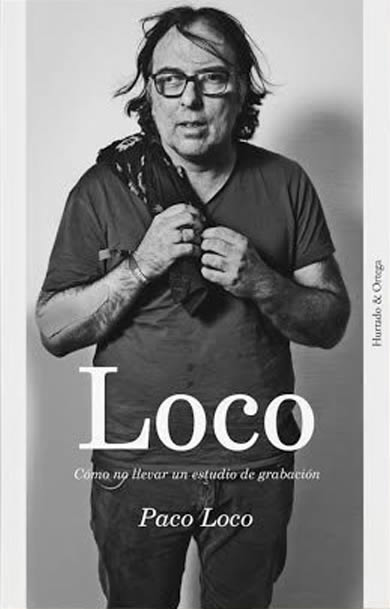 paco-loco-12-09-16