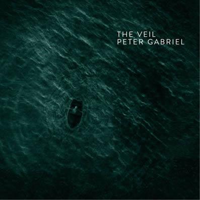 peter-gabriel-12-09-16