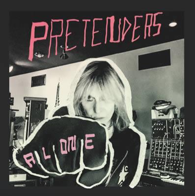 pretenders-08-09-16