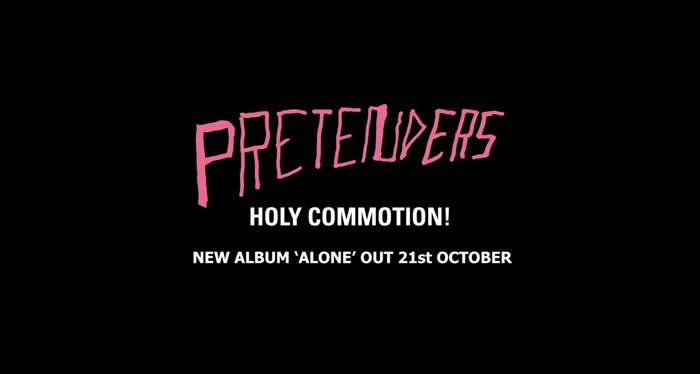 pretenders-09-09-16