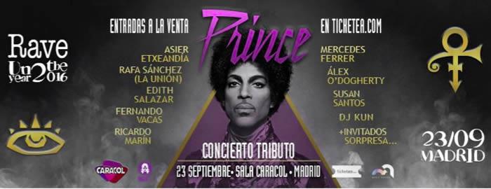 prince-18-09-16