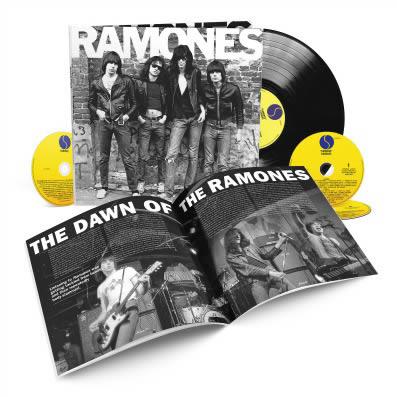ramones-03-10-16-b
