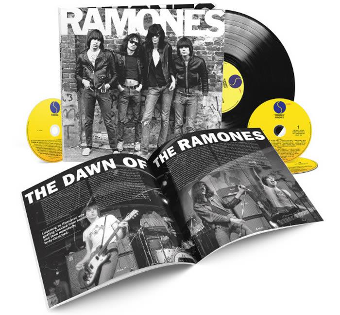ramones-09-09-16