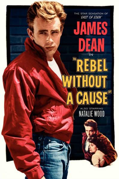 rebelde-sin-causa-25-09-16-b
