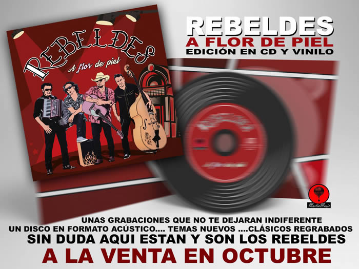 rebeldes-22-09-16