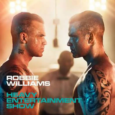 robbie-williams-26-09-16