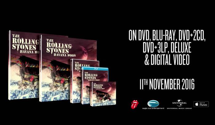 rolling-stones-28-09-16