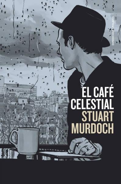 stuart-murdoch-el-cafe-celestial-23-09-16