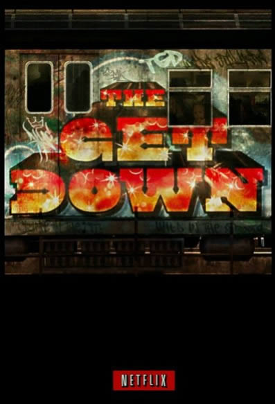 the-get-down-13-09-16-b