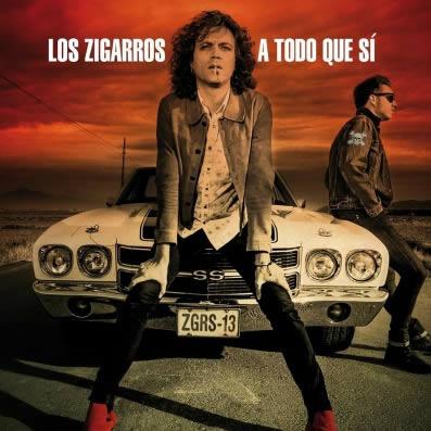 zigarros-19-09-16