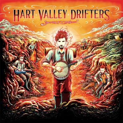 hart-valley-drifters-31-10-16
