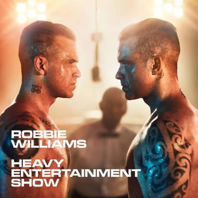 robbie-williams-17-10-16